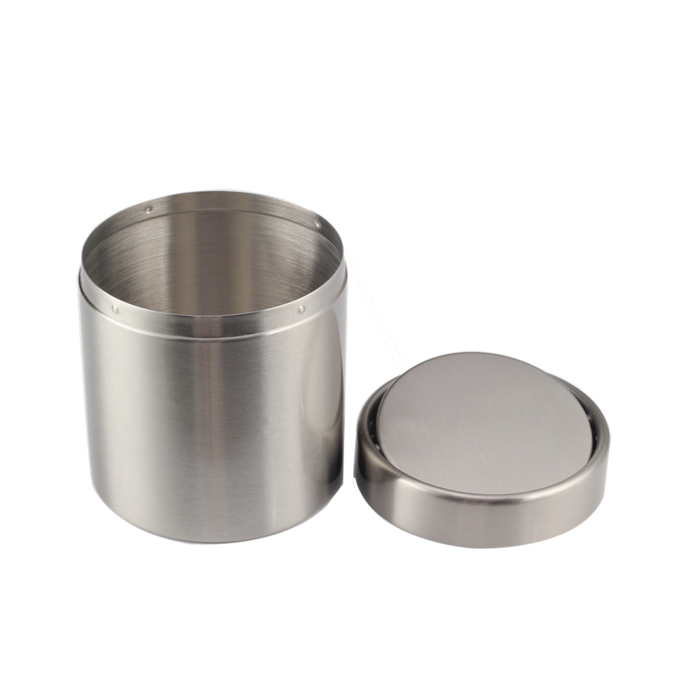 Mini Waste Bin With Lid Waste Bin