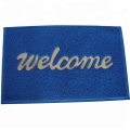 Welcome mats for entrance front door floor mat