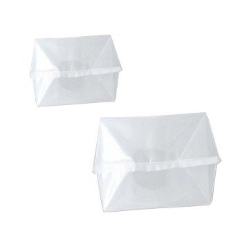 High-quality Pe Organ Plastic Bags