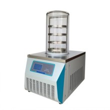 Good function home freeze dryer with cheap price