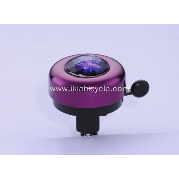 Promotion Bicycle Bell Bike Bell