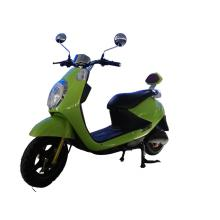 Cheap electric motorcycle 800W disc brake