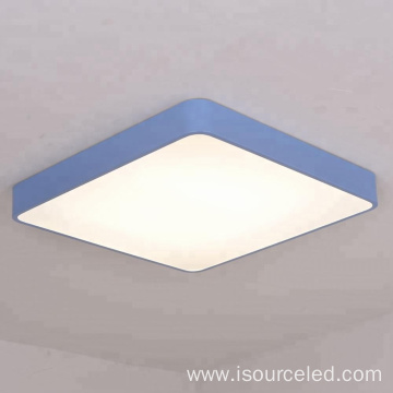 in ceiling led lights 30cm 10w-25w long life