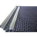 No Blinding Woven Screen Mesh