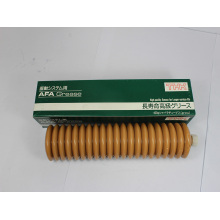 THK AFA 400G SMT Grease In Stock
