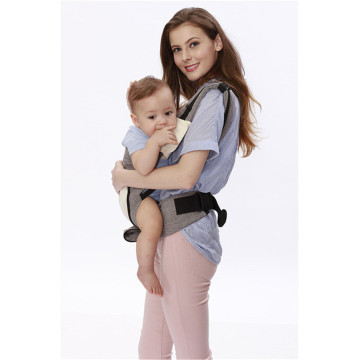 Suitable From Birth Organic Baby Slings Carriers