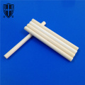 retail high temperature abrasive ceramic rod club bar