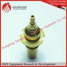 E3503-721-0A0 KE750 KE760 103 Nozzle with Stock