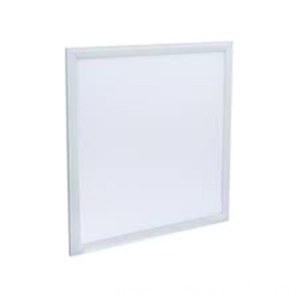 Flat panel led light 10-60W UL CE Approve