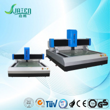 3D Automatic Coordinate Measuring Machine