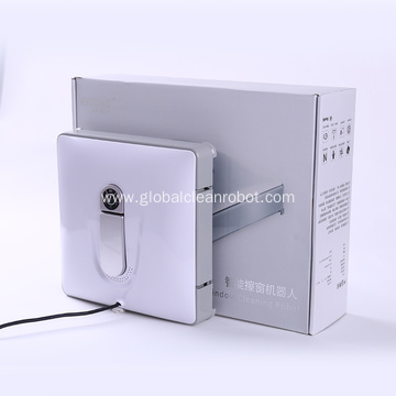 Shenzhen Intelligent Home Window Cleaning Robot