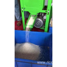 automatic combine rice mill for sale