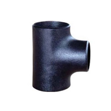 All Standard Carbon Steel Forging Pipe tee