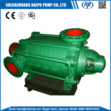 Best-Selling for Horizontal Water Pump DG Multistage Clean Water Pumps supply to Portugal Importers