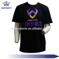 Custom Cotton T Shirts For Men