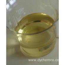 Hydrophilic, Antistatic Softener For Polyester
