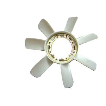 Radiator Fan For Great Wall Diesel Engine