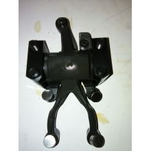 deutz spare parts BFM1015 rocker arm