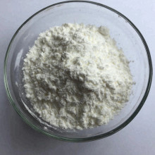 Enzalutamide Intermediates high quality CAS NO 1332524-01-2