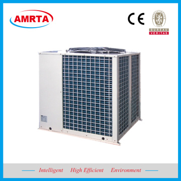 China Factories for Rooftop Units Commercial Split Commercial Ducted Split Air Conditioners supply to Central African Republic Wholesale