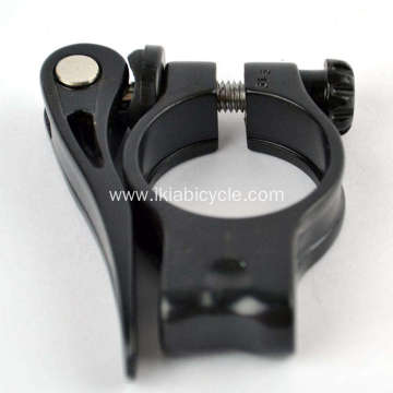 Bicycle Clamp Bike Parts Quick Release