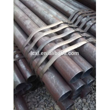 seamless steel pipe hollow pipe round pipe
