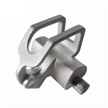 stainless steel  of precision casting