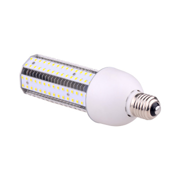 18W E27 GX24D Corn Cob Light Bulbs