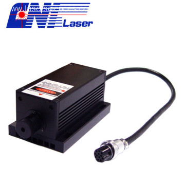 808nm Semiconductor CW solid laser