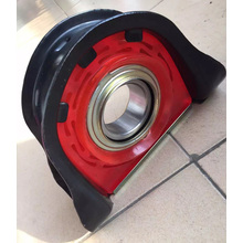 Urethane Drive Shaft Mounting Center Bearing