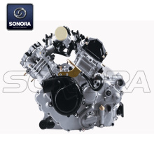 Chunfeng CFMOTO 800cc V-twin Complete Engine Spare Parts Original Parts