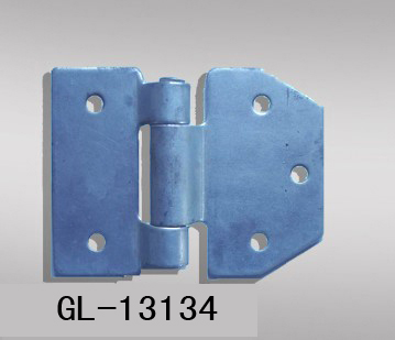 Semi Truck Door Hinge for Truck Spare Parts