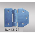 Hinges for Enclosed Trailer