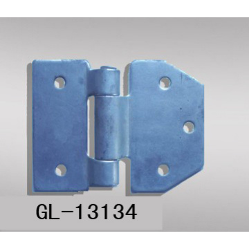 Good Quality for Lorry Truck Door Hinge MAN Semi Trailer Door Hinge Door Stop export to China Taiwan Suppliers