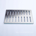 Wholesale Low Price High Quality Stainless Steel cover