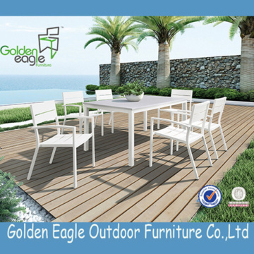 european style wicker patio furniture lounge set china manufacturer rh geoutdoor com