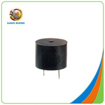 BUZZER Magnetic Transducer EMT-16G series