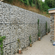 stone for gabion price