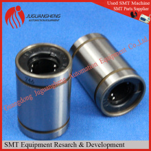SMT H4290A LM10UP Bearing