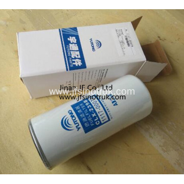 1125-00007 1117-00103 1117-00079 Yutong Fuel Filter