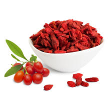 Ningxia goji berry with multiple amino acid