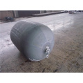 Rubber Pneumatic Marine Fenders For Ship To Dock