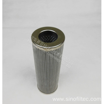 FST-RP-PI3145SMX10 Hydraulic Oil Filter Element