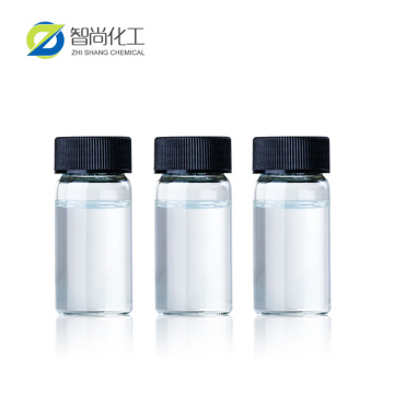 Isobutanol/2-Methyl-1-propanol 99.99% China Sovlent 78-83-1