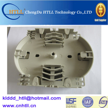 FTTH Fiber Optical Splice Tray