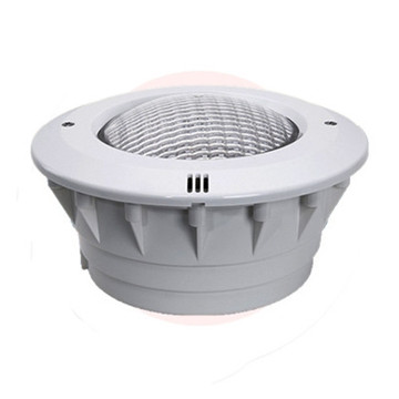 12W PAR56 LED Pool Light