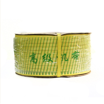 PET Plastic Strapping for Packaging