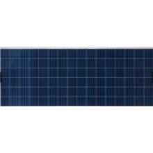 High quality 450 w poly solar panels