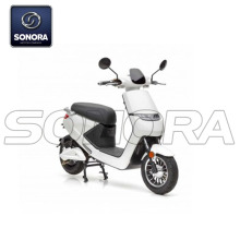 NOVA eMACE Scooter BODY KIT ENGINE PARTS COMPLETE SCOOTER SPARE PARTS ORIGINAL SPARE PARTS