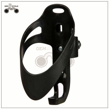quick release road bike bottle cage plastic mountain bicycle bottle holder